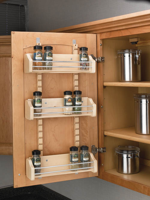 Rev A Shelf Kitchen And Bathroom Organization Kitchen